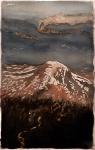 """watercolor  7 x 12"""", 2010"""